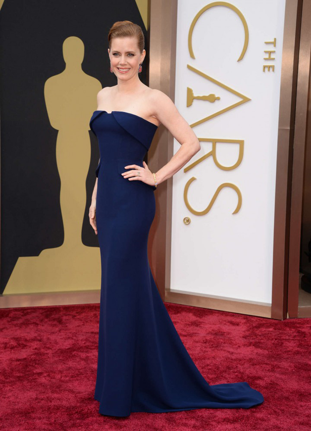 amy-adams-oscar-dress