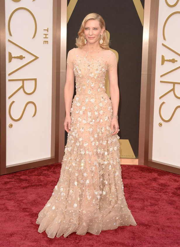 cate-blanchett-oscar-dress
