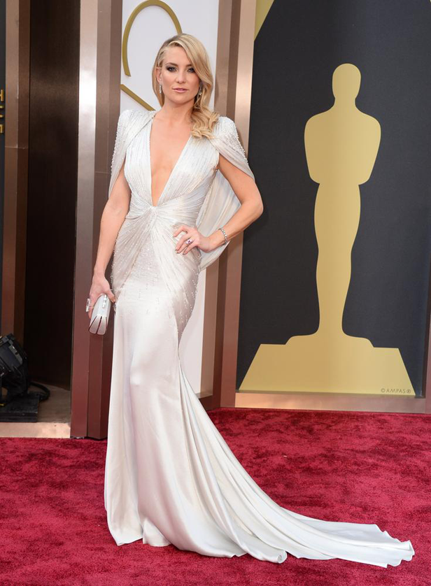 kate-hudson-oscar-dress