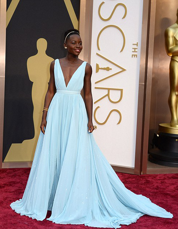lupita-nyong-o-oscar-dress